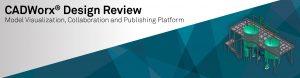 CADWorx Design Review