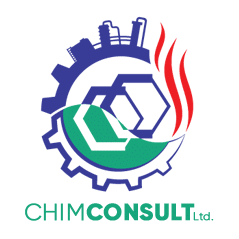 Chimconsult Ltd.