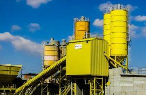 concrete-plant-example