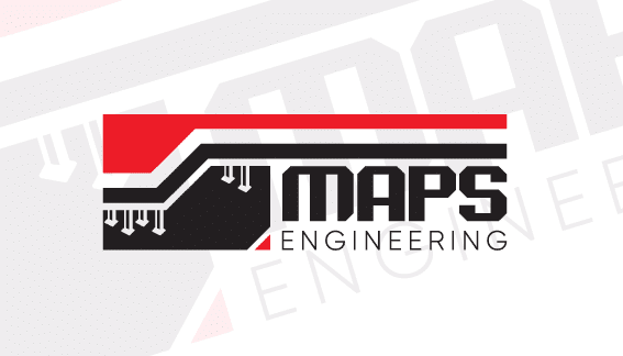 maps-logo-presentation