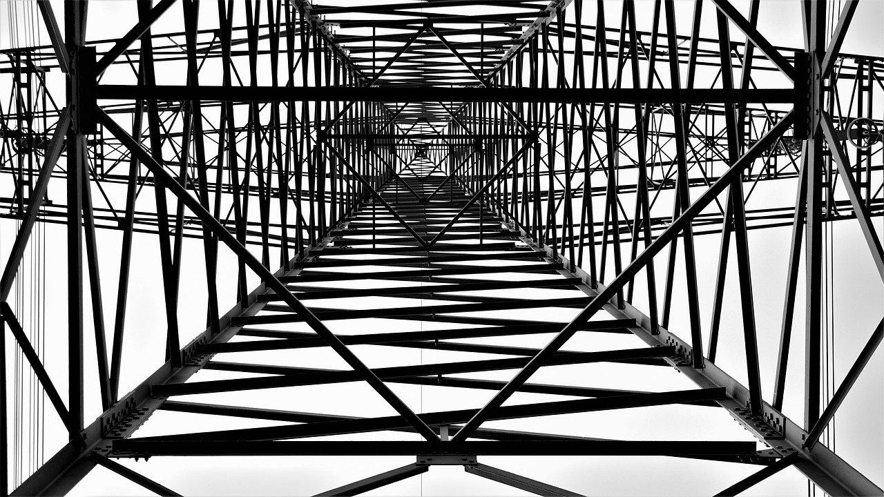 konstrukcii-metalni-profili